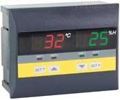 DWYER TH筆式數顯溫濕度計