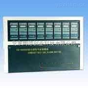 直销可燃气体报警控制器/可燃气体报警控制仪/可燃气体报警器