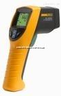 BXS12-FLUKE-561-红外测温仪