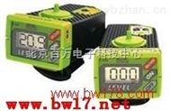 一氧化碳检测仪 一氧化碳报警仪