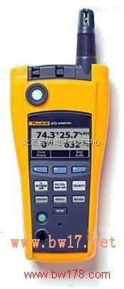 QT2108- 975-一氧化碳檢測儀