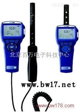 QT2109-7515-7525-753-一氧化碳檢測儀