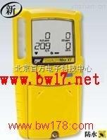 QT2113- GAMAX-XT1-泵吸式一氧化碳检测仪