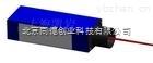 直销工业级激光测距传感器/激光测距传感器