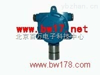 QT2115-CO-一氧化碳探測器