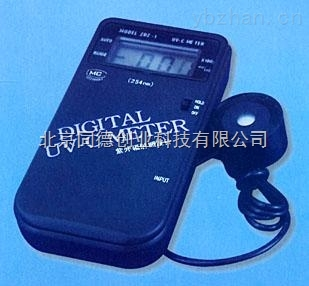 直销紫外辐射照度测量仪/紫外线照度计/紫外线强度测量仪