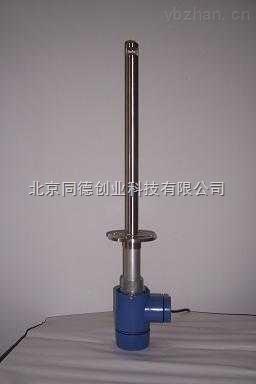 在线粉尘仪/在线式粉尘仪/在线粉尘检测仪