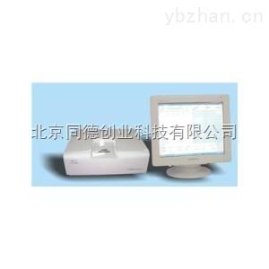 紅外分光測油儀/紅外測油儀/測油儀