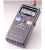 HJ02-RM-1000-轉速表
