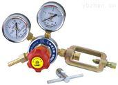YQN耐腐蚀管路双级减压器