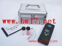 QT1522-C1型-便攜式臭氧比色計