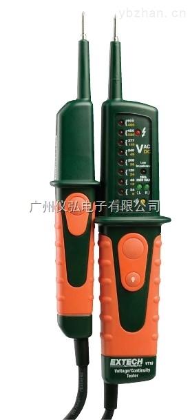 vt10感应式多功能测电笔