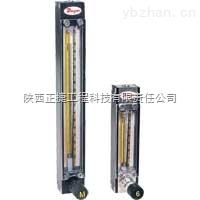 VA25433-DWYER VA系列精密玻璃转子流量计