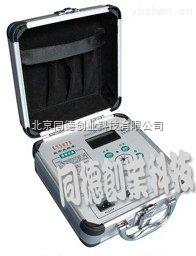 绝缘电阻测试仪/绝缘电阻测量仪/数字绝缘表