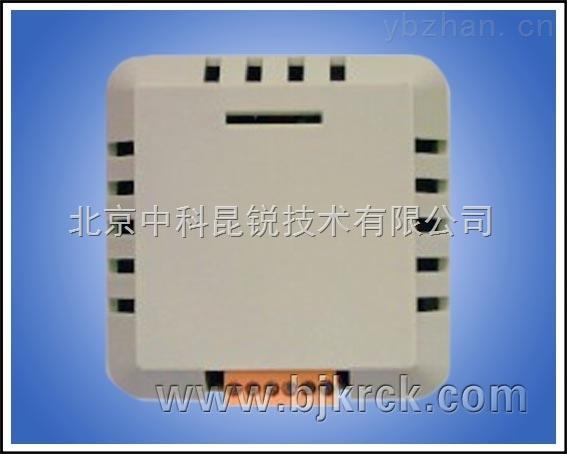 壁掛式溫度傳感器KR-BT2