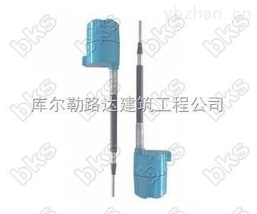 射频导纳物位开关用于测量液体、固体的位置高度,