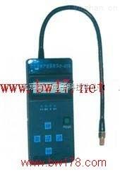 QT1304- LB-B-便携式苯检测仪