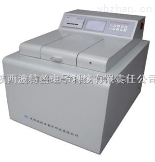 DY-7000-煤質品質檢驗|煤炭發熱量檢驗用漢顯全自動量熱儀