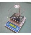 多功能數顯密度計/橡膠密度計/塑料密度計/高分子材料密度計