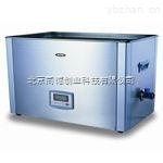 高頻臺式聲波清洗器/直銷臺式聲波清洗器/聲波清洗器