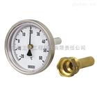WIKA 50系列雙金屬溫度計