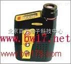 QT904-TX2000-毒氣檢測儀