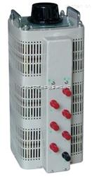 TSGC-15KVA三相調壓器廠家