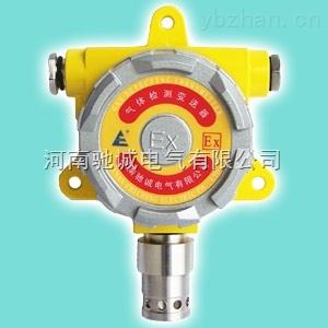 QB2000T-郑州一氧化碳检测仪防止一氧化碳中毒
