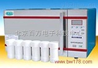 HG220-III-B-微波消解仪