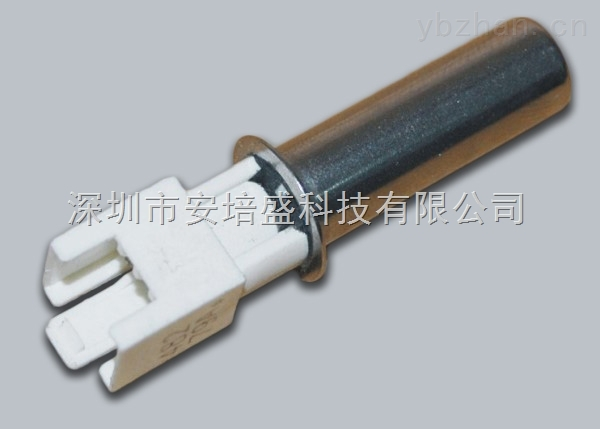 广东深圳安培盛供应洗衣机用NTC温度传感器