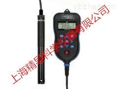 AP-LITE水质监测仪