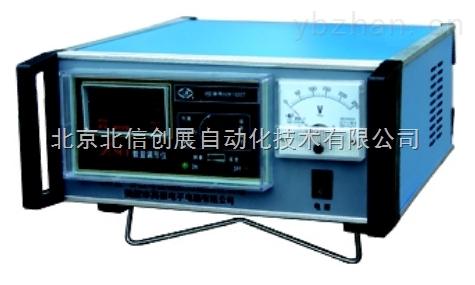 HG19-SWK-HNB-可控硅數顯溫度控制器