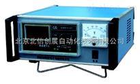 可控矽數顯溫度控制器