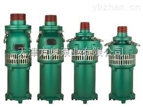 天津潜水泵,清水潜水电泵