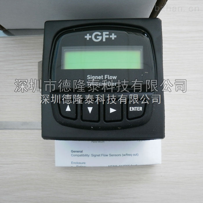 GF 8850 388501 388502电导率/电阻率表(现货特价)
