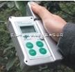手持叶绿素仪分析海域水体叶绿素含量