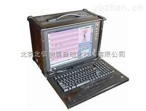 BXS17-QR-106-便攜式渦流探傷儀, 渦流檢測儀