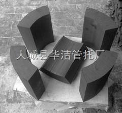 防腐木管托厂家,空调木管托直销,垫木厂家