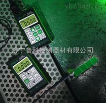测厚仪MMX系列超声波测厚仪
