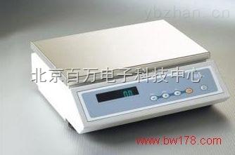 HG214-PC-L16001-工业电子天平