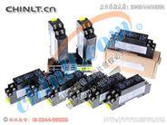 LT-9010(WS9010) 热电阻全隔离信号变送端子