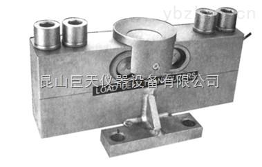 25t寧波柯力橋式稱重傳感器Z低起價
