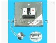电磁释放开关(ZDK-905已升级 )特价 型号:CN63M/ZDK-001 库号:M375344
