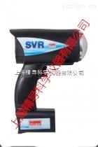 SVR手持式电波流速仪/雷达测速枪/雷达电波流速仪