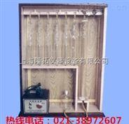 工業氣體分析器/奧氏氣體分析器配件價格