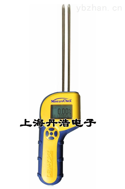 DH410粮食水分测量仪粮食谷物水分测定仪快速水分仪