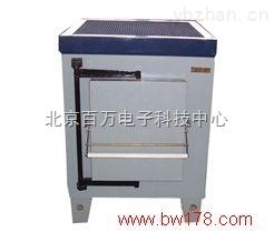 HG218-36-13-箱式电阻炉
