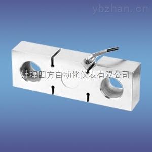 板环拉压力传感器