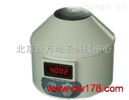 HG220-80-3-数显电动离心机