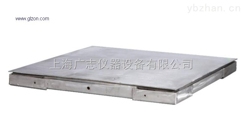 SCS双层小地磅 地上衡(0.5t-10t)厂家供应直销